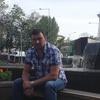 Олег, 47, г.Лениногорск