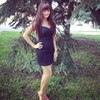 lilya, 32, Neftekamsk