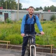 Андрей 42 Иркутск