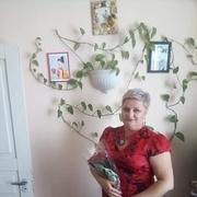 Наталья 43 Темрюк