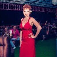 Светлана, 46 лет, Скорпион, Москва