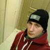 Антон, 27, г.Звенигород