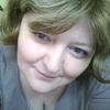 Елена, 41, г.Кострома