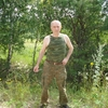 Николай, 56, г.Нижний Новгород