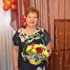 Людмила, 61, г.Самара