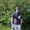 Тимур, 32, г.Новосибирск