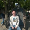 Александр Агеев, 50, г.Брест