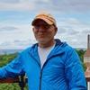 Rustam, 50, г.Таллин