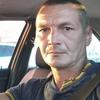 Костя, 30, г.Немчиновка