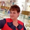 Елена, 40, г.Динская