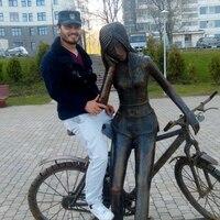 Mustafa, 39 лет, Телец, Москва