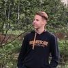 Anton, 18, г.Ивантеевка