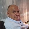 Boryan Donchev, 61, Borovo