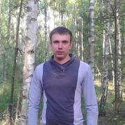 Віктор 31 Луцк