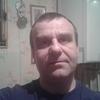 Руслан, 42, Біла Церква