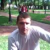 андрей, 29, г.Чаплыгин