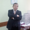 Григорий, 72, г.Карлсруэ
