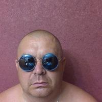 Андрей, 44 года, Лев, Черемхово