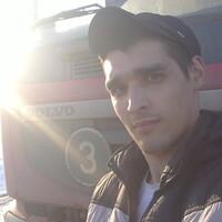 толян, 34 года, Лев, Москва