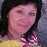 Лариса 48 Краснодар