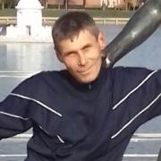 Александр 50 Астрахань