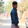 Vitthal shirole, 23, г.Пуна
