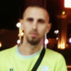 Вадим, 30, г.Херсон