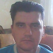 Руслан 45 Бахмут