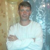 Евгений, 48 лет, Дева, Нижний Новгород