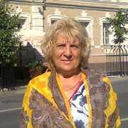 Валентина 65 Оренбург
