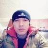 Shakarbek, 27, г.Тюмень