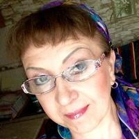 Лариса, 61 год, Лев, Новосибирск
