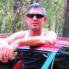 Yeduard, 49, Gus Khrustalny