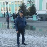 Валерий, 53 года, Стрелец, Новосибирск