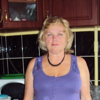 albina, 66 лет, Водолей, Тарту