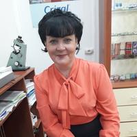 Наталья, 53 года, Дева, Колпино