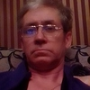 олег, 55, г.Нижний Тагил