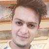 Taiyab Mughal, 25, г.Пандхарпур