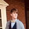 Alex Starnes, 30, Spartanburg