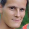 Иван Новоселов, 24, г.Екатеринбург