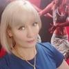 Марина, 45, г.Ангарск