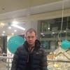 Сергей, 29, г.Кстово
