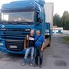 Игорь, 52, г.Бишкек