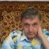 виктор, 63, г.Волгоград