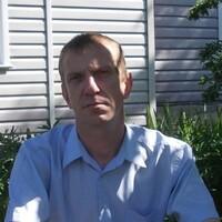 иван, 43 года, Рыбы, Горно-Алтайск