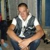 Maksim, 30, Ternovka