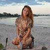 Aliya A, 27, г.Нью-Йорк