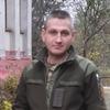 Ренат, 30, г.Николаев