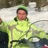Роман, 29, г.Новокузнецк