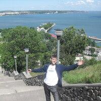 Кирилл, 28 лет, Рыбы, Керчь